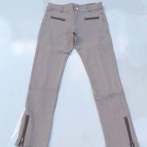 Mayoral Girl Pants